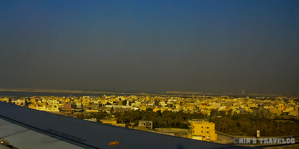 20081009-QATAR-006