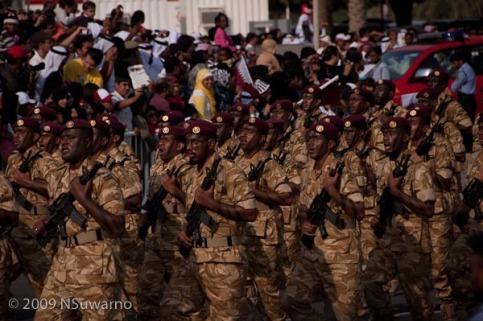 qatar-091218-10