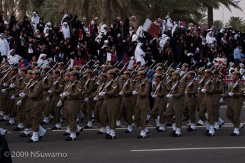 qatar-091218-12