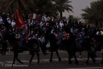 qatar-091218-14