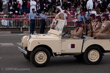 qatar-091218-18