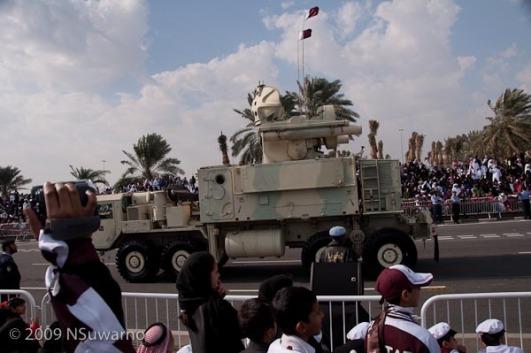 qatar-091218-21
