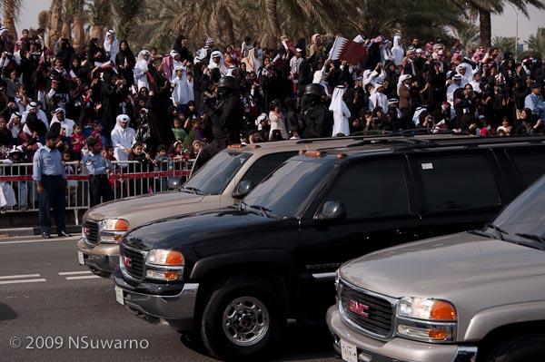 qatar-091218-22