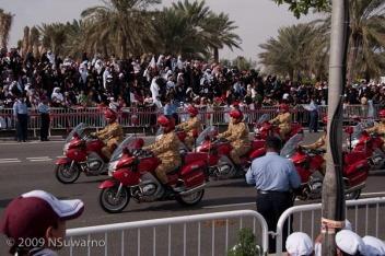 qatar-091218-23