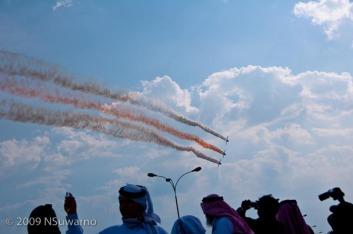 qatar-091218-26