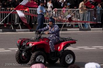 qatar-091218-29