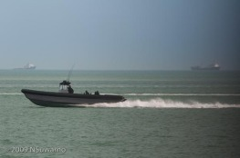 qatar-091218-31