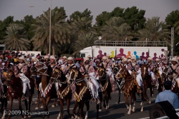 qatar-091218-5