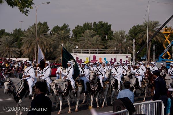 qatar-091218-6