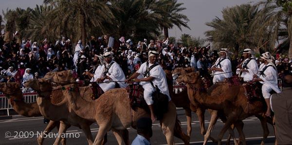 qatar-091218-7