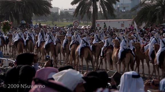 qatar-091218-9