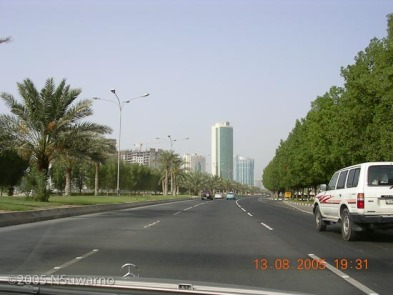 Doha 5 years on-2