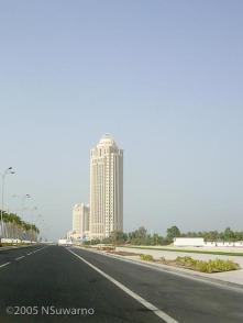 Doha 5 years on-3