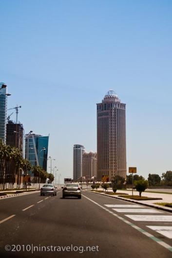 Doha 5 years on-5