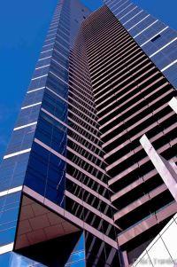 20100907-AUSTRALIA-028