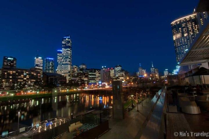 20100907-AUSTRALIA-049
