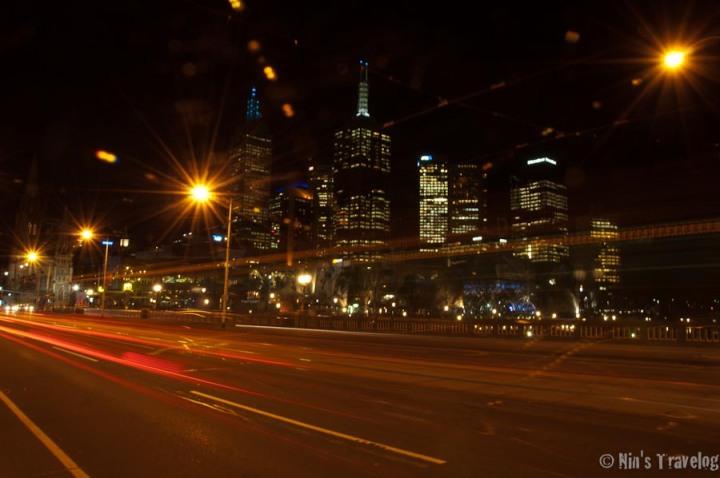 20100907-AUSTRALIA-061