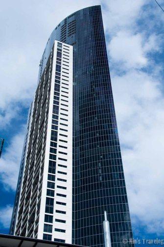 20100908-AUSTRALIA-058