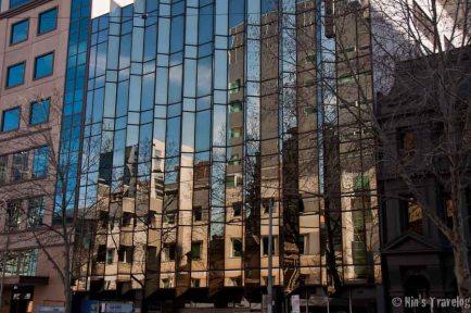 20100908-AUSTRALIA-070