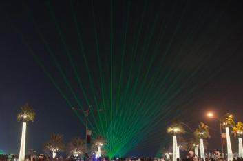 20111219-QATAR-191