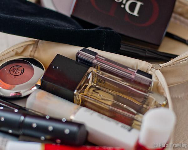 1205-11 cosmetics