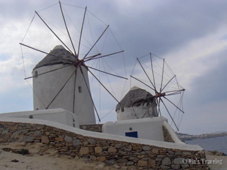 20071014-GREECE-343