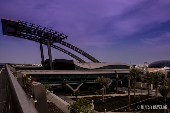 Hamad International Airport-4