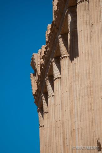 Palmyra-10