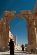 Palmyra-13