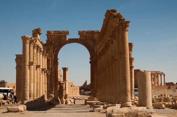 Palmyra-14