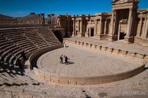 Palmyra-17