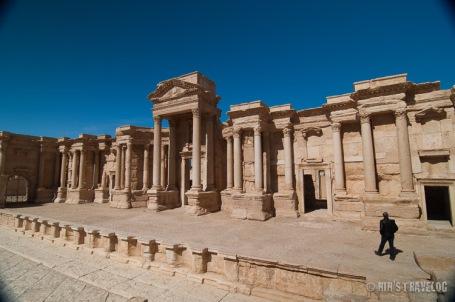 Palmyra-18