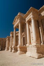 Palmyra-19