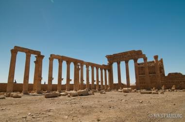 Palmyra-3