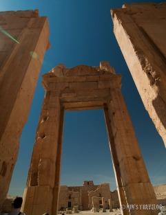 Palmyra-6
