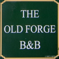 The_Old_Forge-17