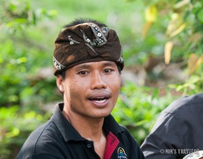Balinese-4