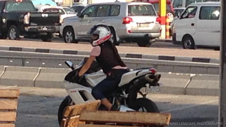 Doha life-1