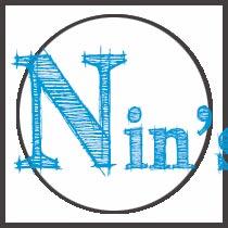 Nin's-Logo-blue-square