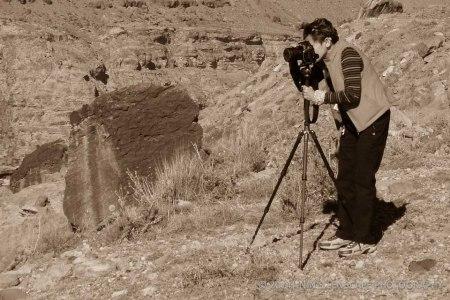 Photography web-1