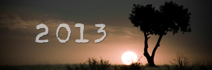 2013-Moka-720x240