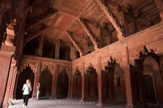 Indian Architecture