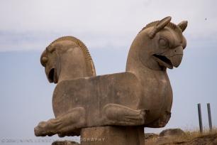 20140523-IRAN-0032