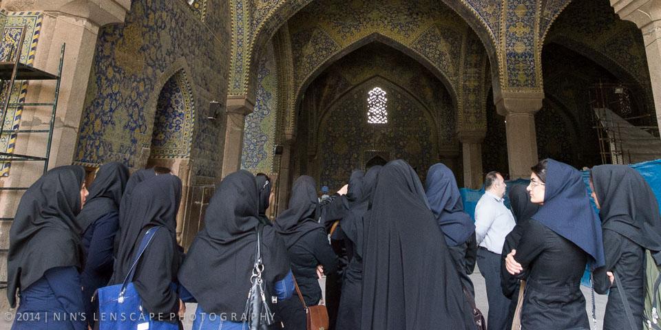 20140525-IRAN-0051