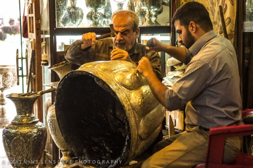 20140526-IRAN-0209