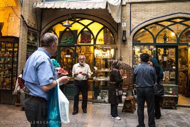 20140526-iran-0241