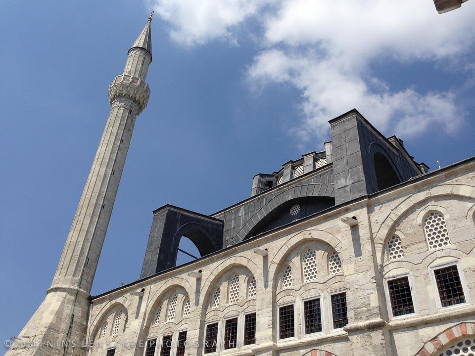 20140726-TURKEY-0181