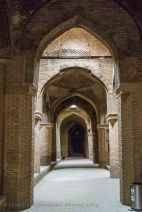 20140526-IRAN-0026
