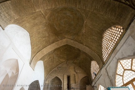 20140526-IRAN-0036