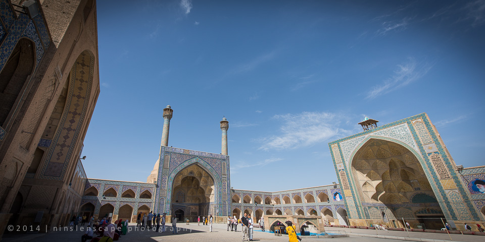20140526-IRAN-0054